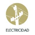 otepi iconoElectricidad