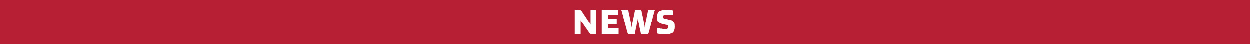 OTEPI-NEWS