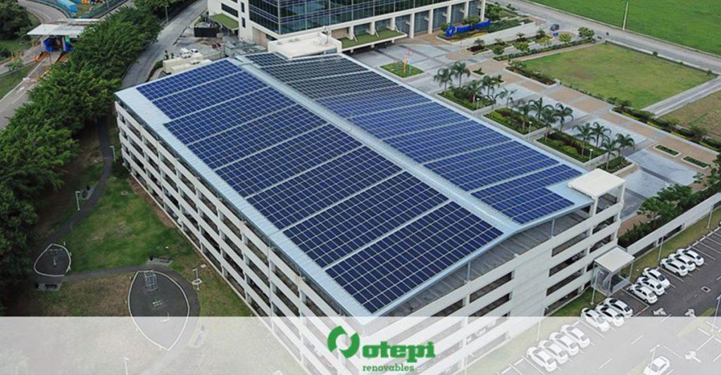 banco general otepir renovables